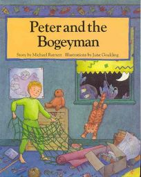 Peter and the Bogeyman