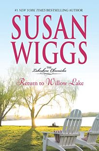 Return to Willow Lake