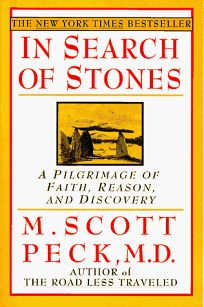 In Search of Stones: A Pilgrimage of Faith