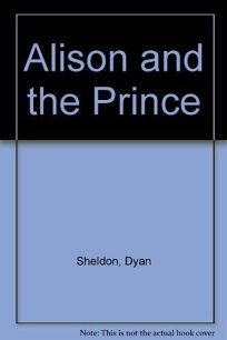Alison and the Prince