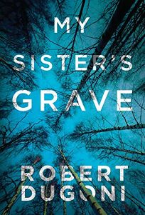 My Sister's Grave