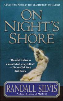 On Nights Shore