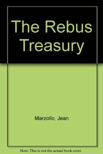 The Rebus Treasury