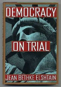 Democracy book review