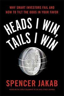 Heads I Win