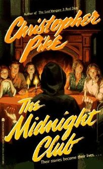 The Midnight Club: The Midnight Club