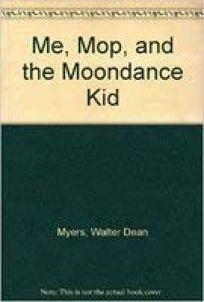 Mop/Buckies/Moondan/