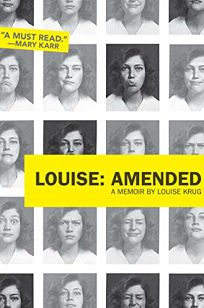 Louise: Amended