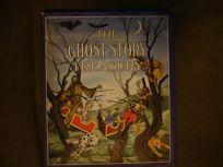 Ghost Story Treasure