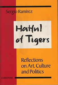 Hatful of Tigers: Reflections on Art