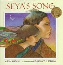 Seyas Song