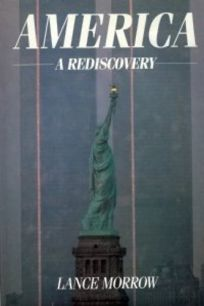 America: A Rediscovery