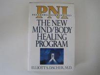 Pni: The New Mind/Body Healing Program