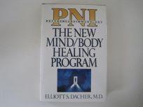Pni: The New Mind/Body Healing Program