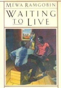 Waiting to Live-V432