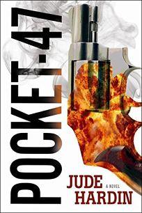 Pocket-47