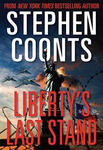Libertys Last Stand