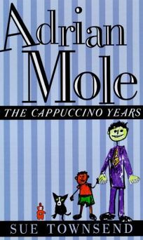 Adrian Mole -C