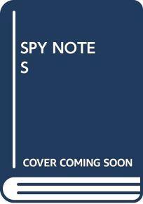 Spy Notes