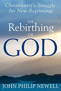 The Rebirthing of God: Christianitys Struggle for New Beginnings