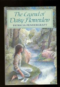 Legend Daisy Flowerdw