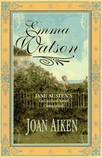 Emma Watson: The Watsons Completed