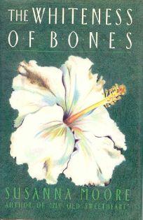 Whiteness of Bones