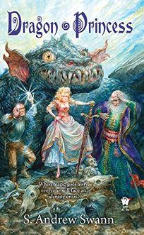 Dragon*Princess