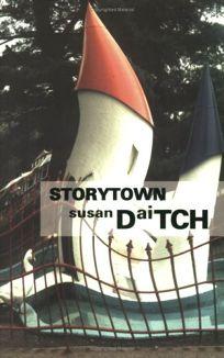 Storytown: Stories