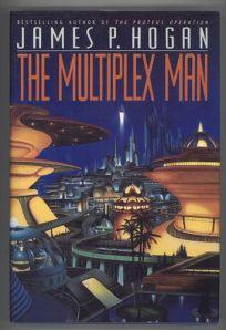 The Multiplex Man