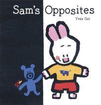 Sams Opposites
