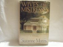 Wives and Mistresses