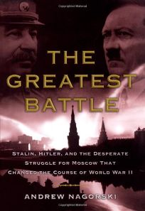 The Greatest Battle: Stalin
