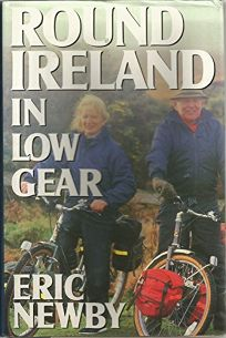 Round Ireland in Low Gear