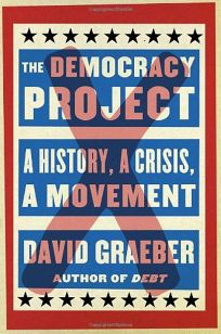 The Democracy Project: A History
