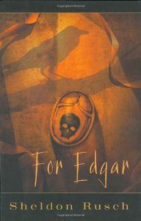 For Edgar