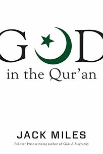 God in the Qur'an