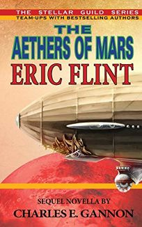 The Aethers of Mars