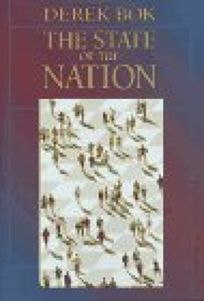 The State of the Nation: Government and the Quest for a Better Society