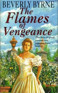 The Flames of Vengeance