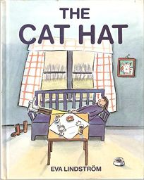The Cat Hat