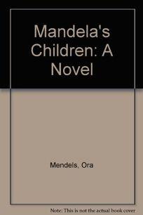 Mandelas Children