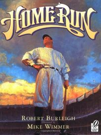 HOME RUN: The Story of Babe