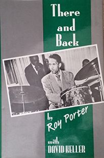 There and Back: The Roy Porter Story
