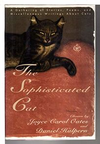 The Sophisticated Cat: 2a Gathering of Stories