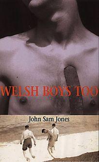 Welsh Boys Too!