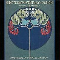 Nineteenth-Century Design from Pugin to Mackintosh