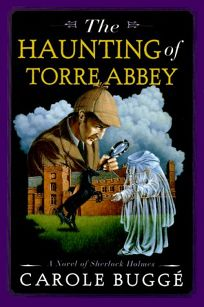 Haunting of Torre Abbey