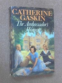 The Ambassadors Women