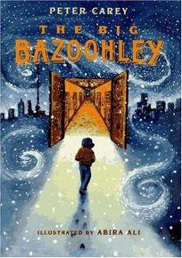 The Big Bazoohleylel